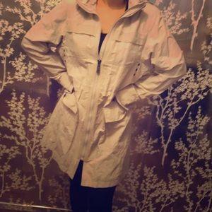 TAHARI / L size Jacket